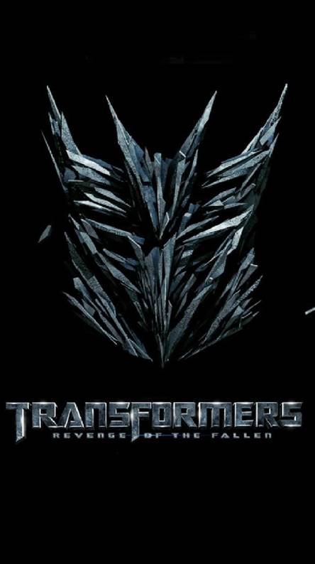Transformers Logo Wallpapers Free By Zedge