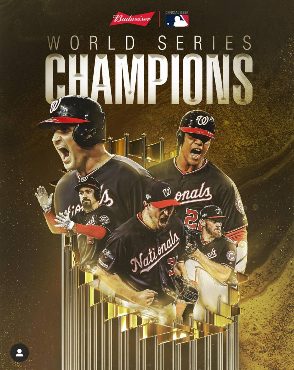 Nationals WS Champs