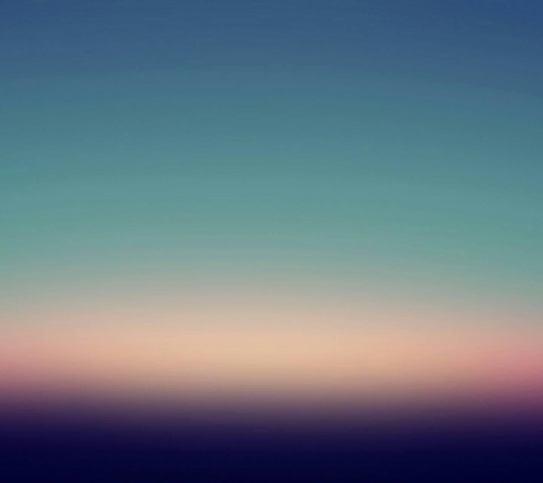Color Blur Design