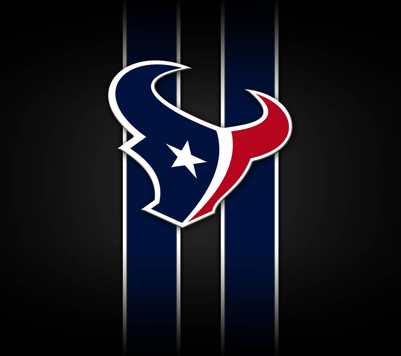 Houston Texans wallpaper by aka_jace