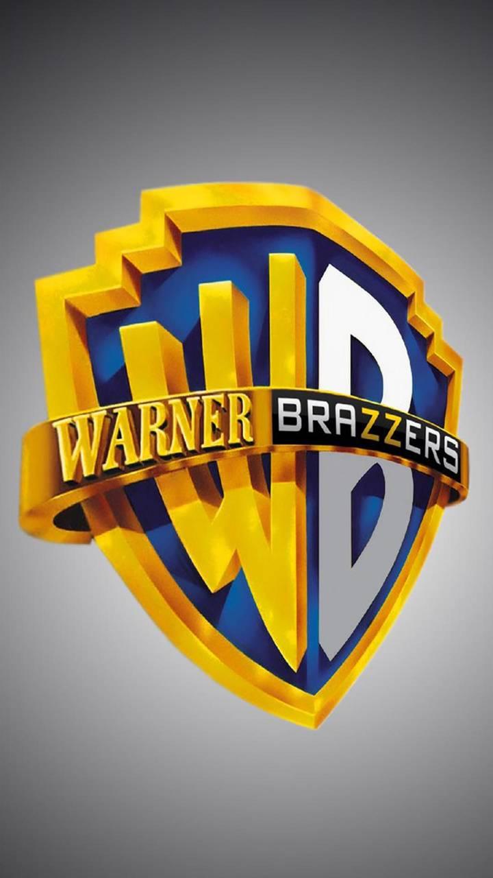 Warner Brazzees