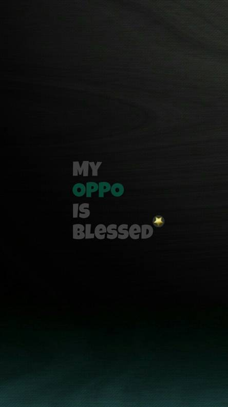 Oppo Wallpaper Ringtones And Wallpapers Free By Zedge
