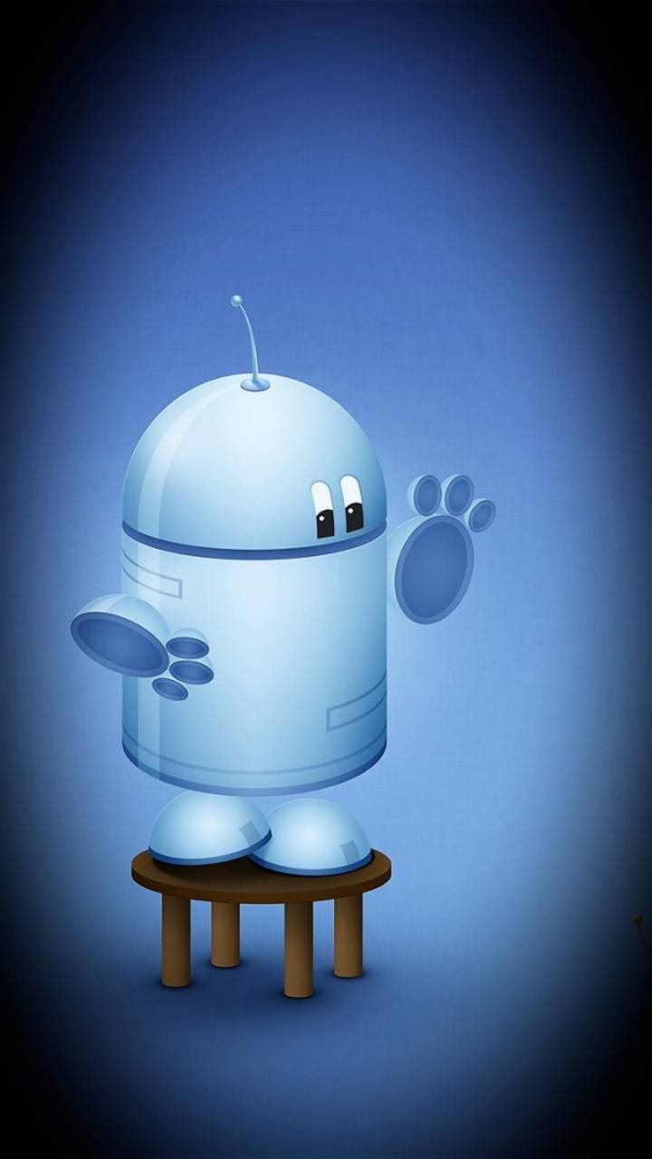 Androbit