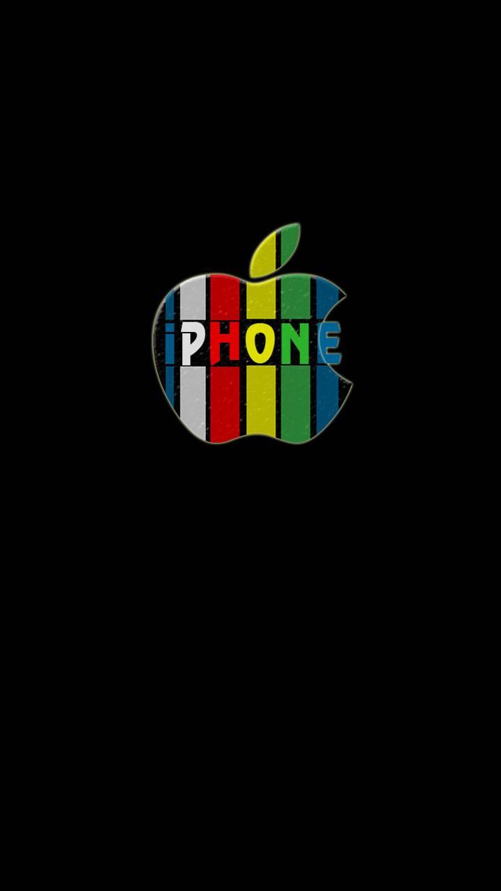 Iphonelogo