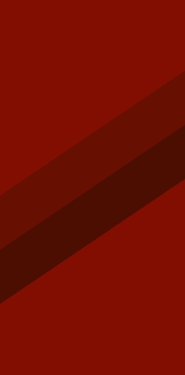 ---RED---