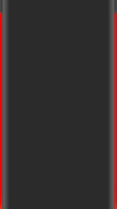 Neon LED Light S9