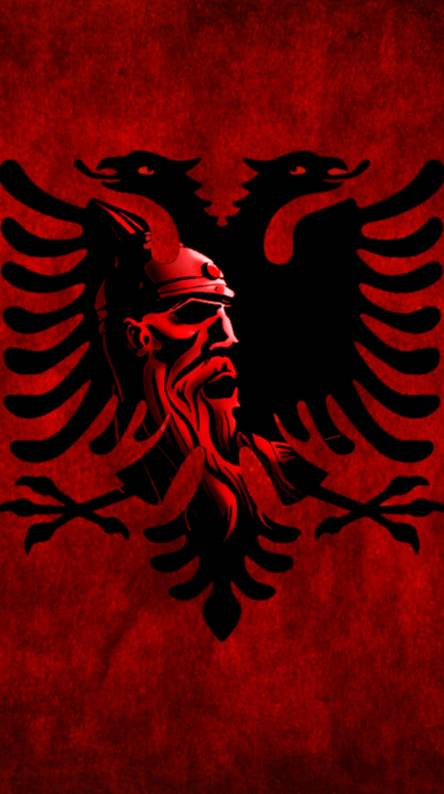 Albanian Wallpapers Free By Zedge