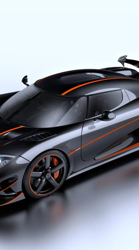 Koenigsegg Wallpapers Free By Zedge