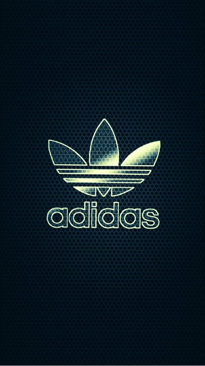 Jades Adidas