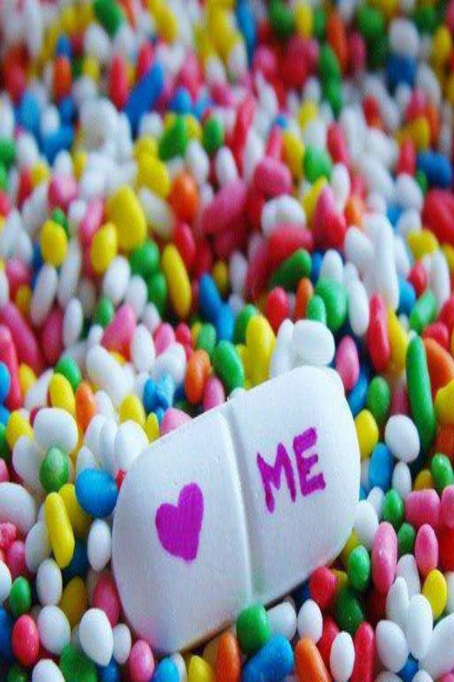 U And Me