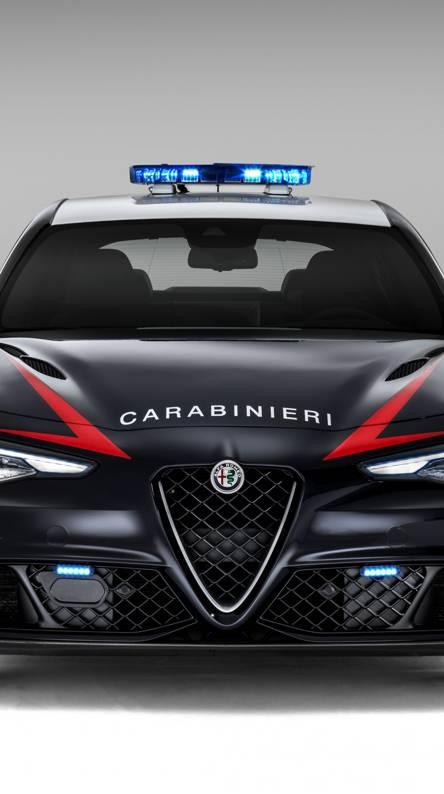 Alfa Romeo Wallpapers Free By Zedge