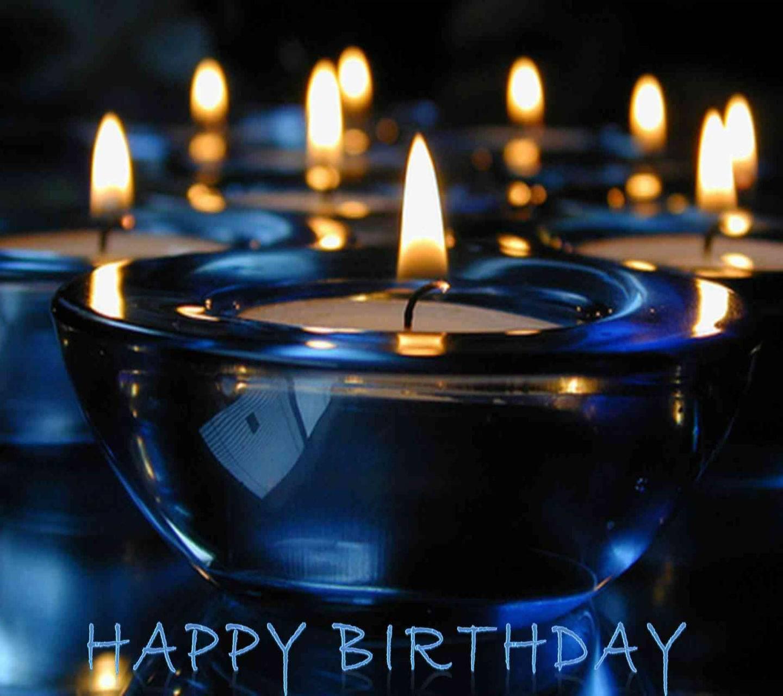 Happy Birthday 2014