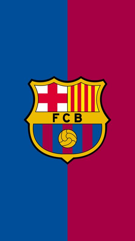 Fc Barcelona Wallpaper 4k Ringtones And Wallpapers Free By