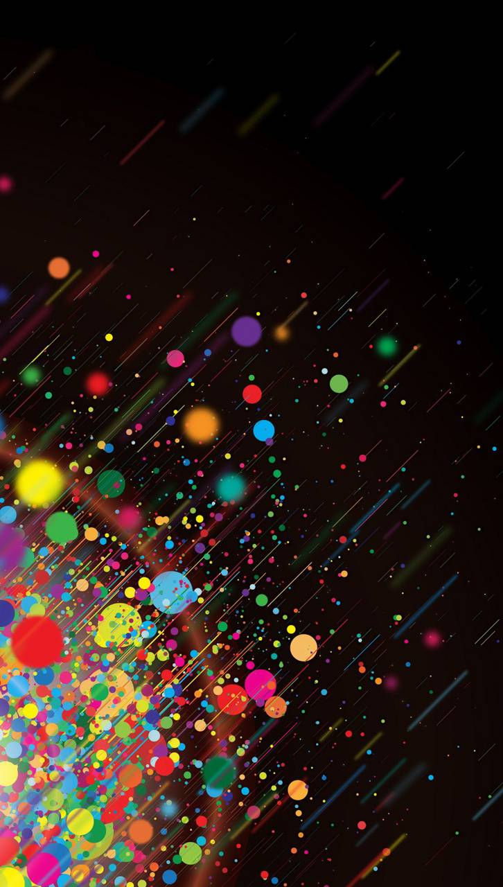 Rainbow Splash Wallpaper By Steamcraftonyoutube Ad Free On Zedge