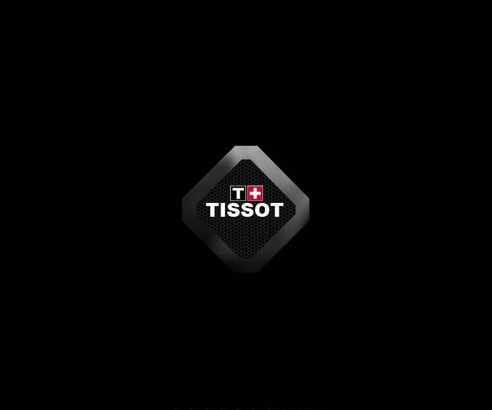 Tissot Steel2