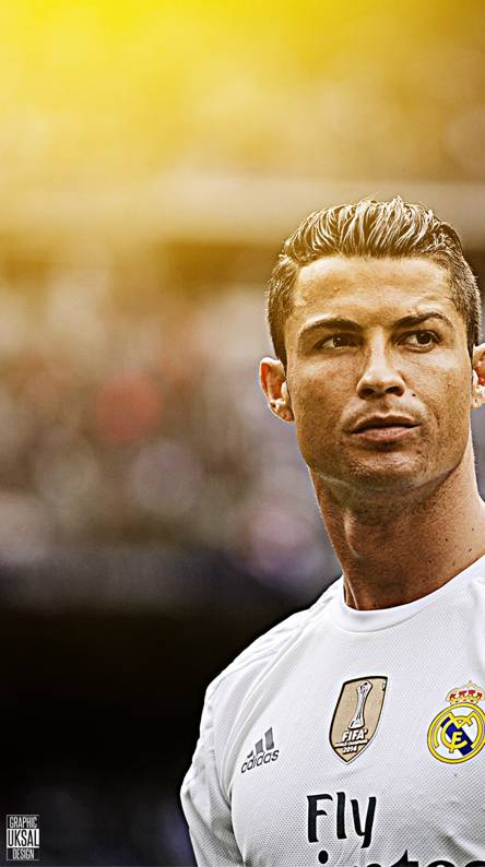 Cristiano Ronaldo 4k Wallpapers Free By Zedge