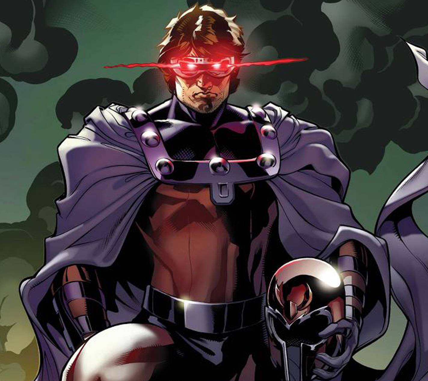 Young Magneto Wallpaper By Zeusimages 70 Free On Zedge
