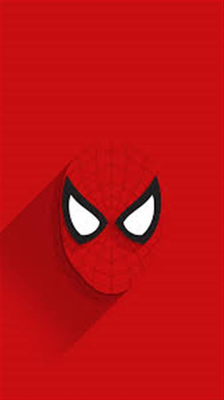 Spiderman Dark Wallpapers