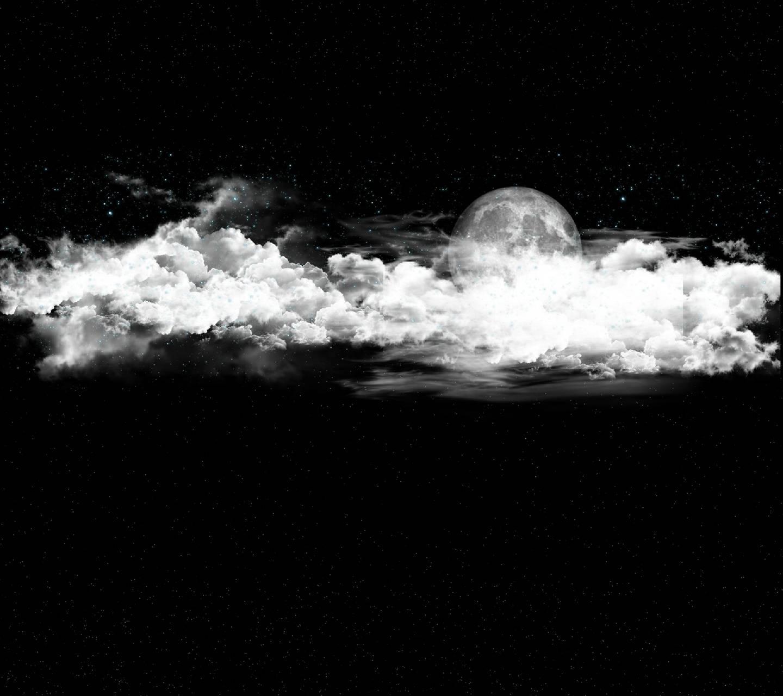 Clouds Summer 8
