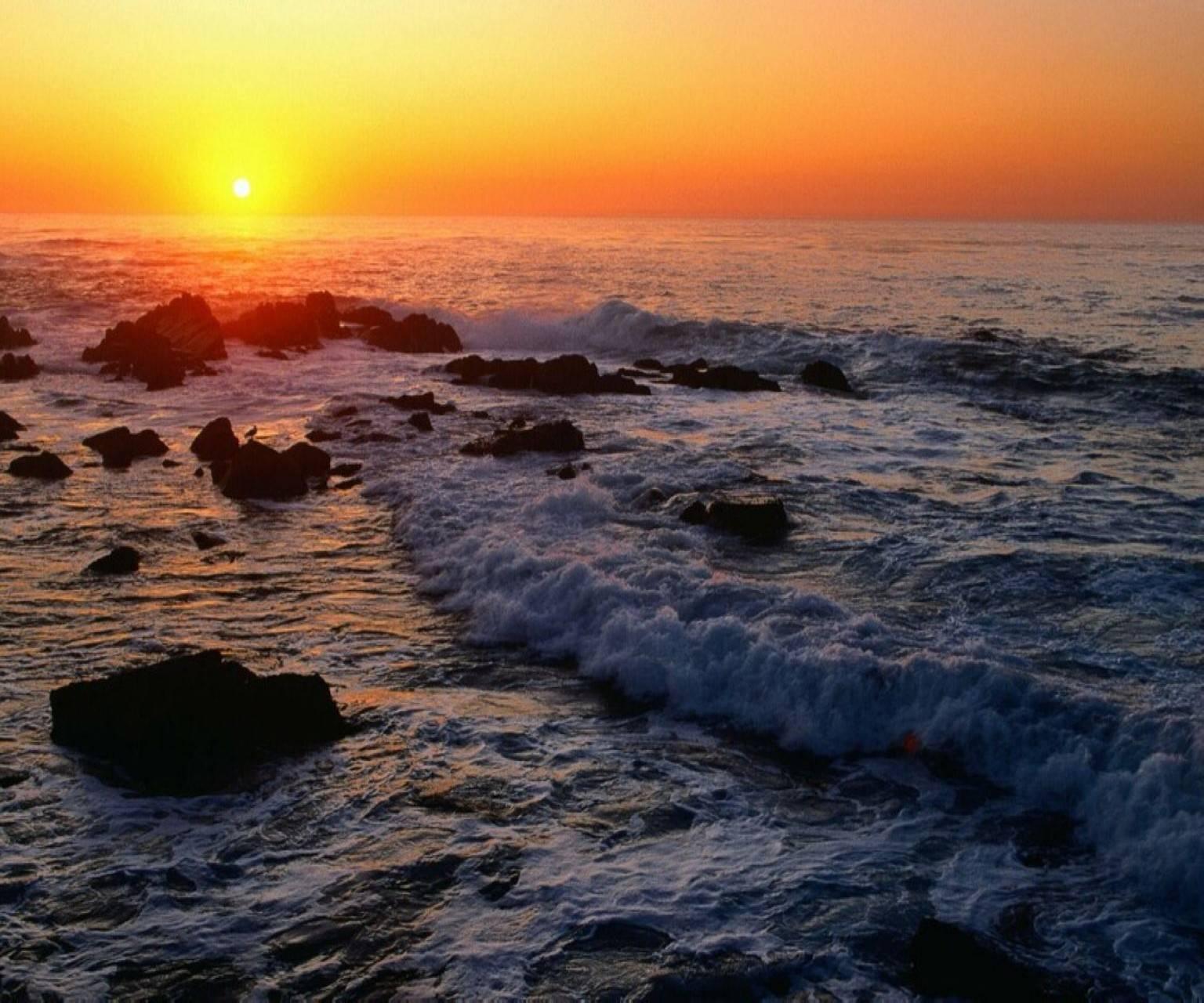 Sunsit Sea