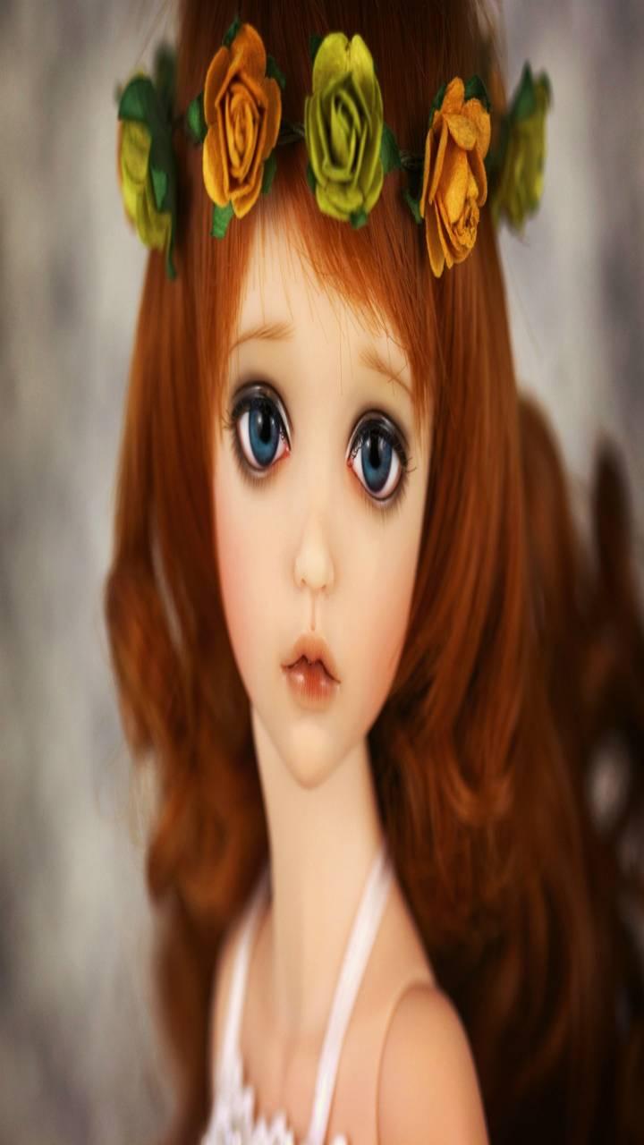 angel doll toys