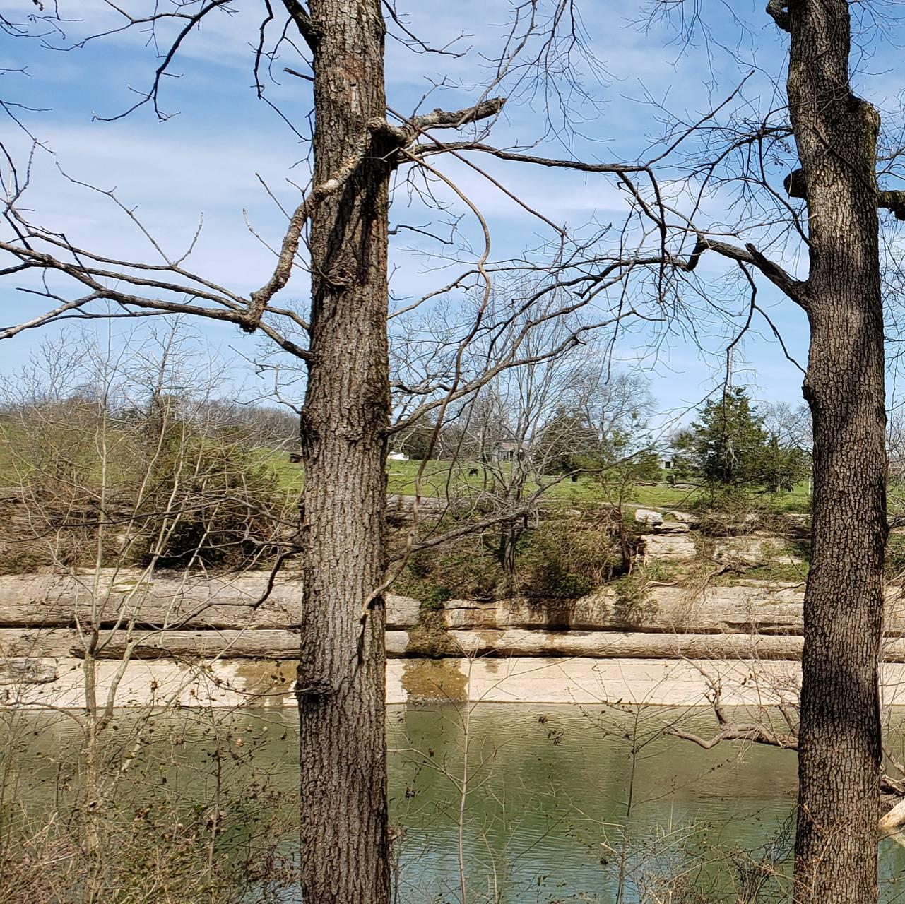 Duck river