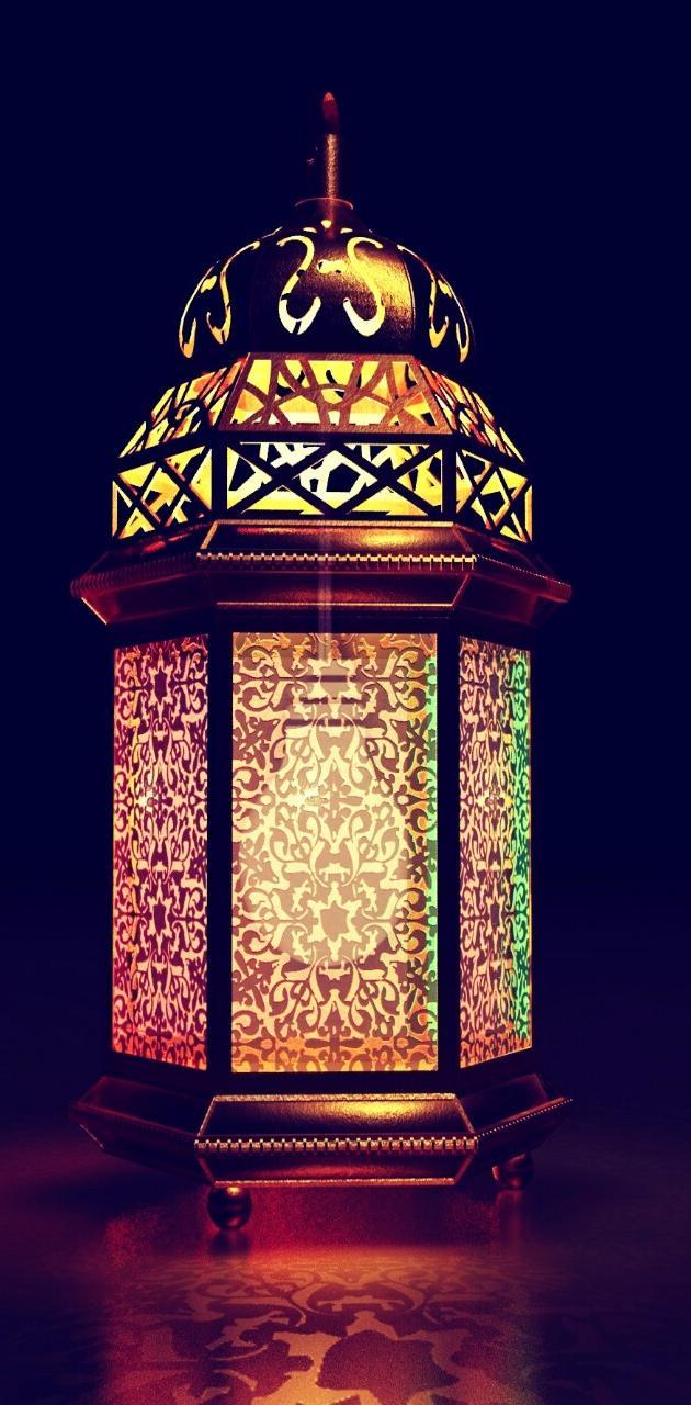 Fanoos Ramadan