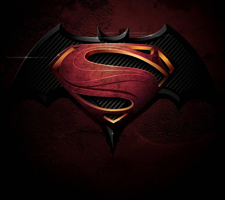 Bat and Super