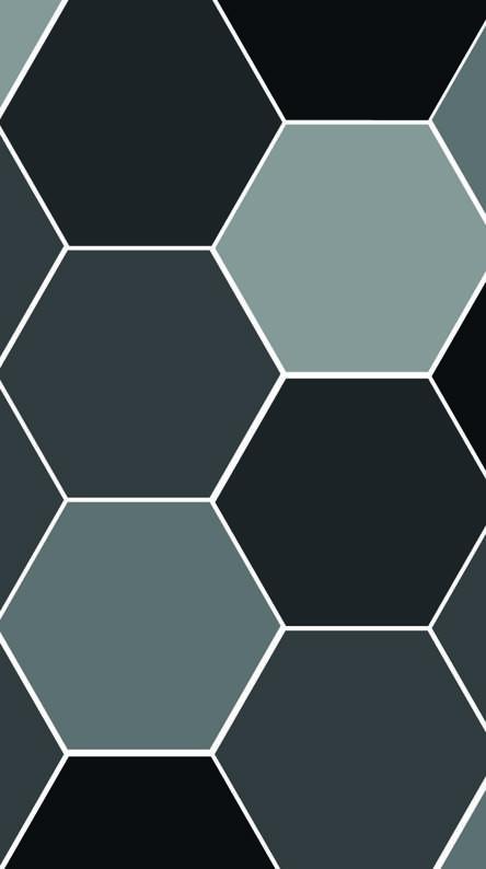 Polygen Background