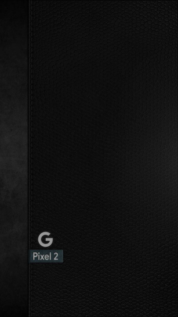 Leather Pixel 2
