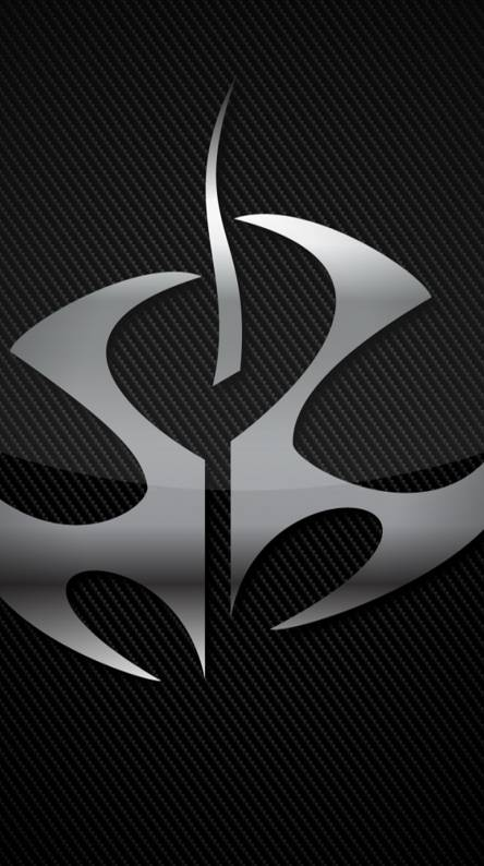 Hitman Logo