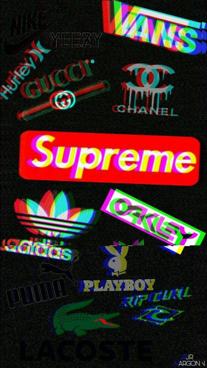 Dope logos