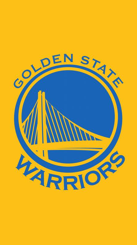 Golden State Warrior. Warriors