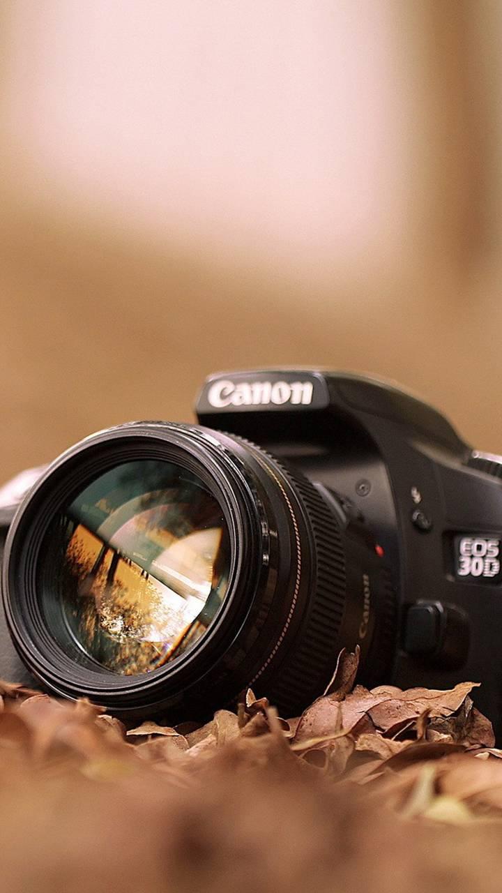 Canon EOS30D