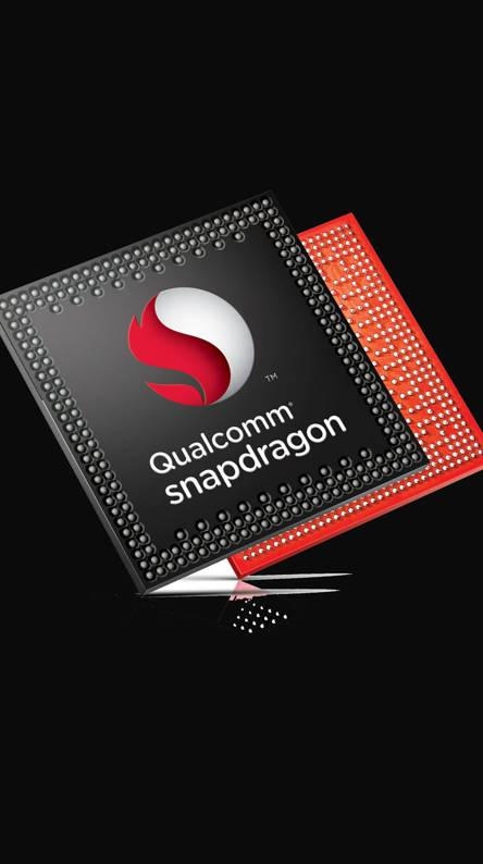 Snapdragon Wallpapers - Free by ZEDGE™ Qualcomm Snapdragon Wallpaper