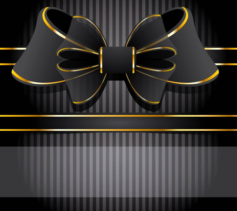 Luxury Bow