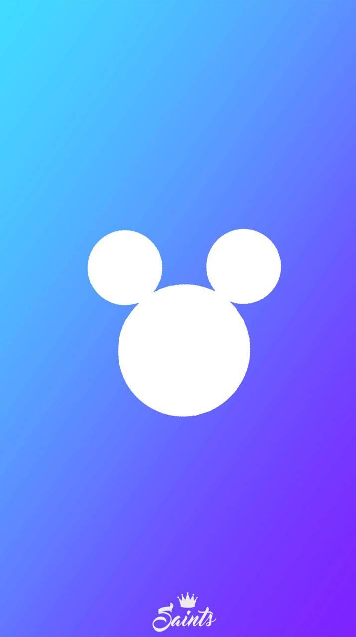 Mickey Minimalse