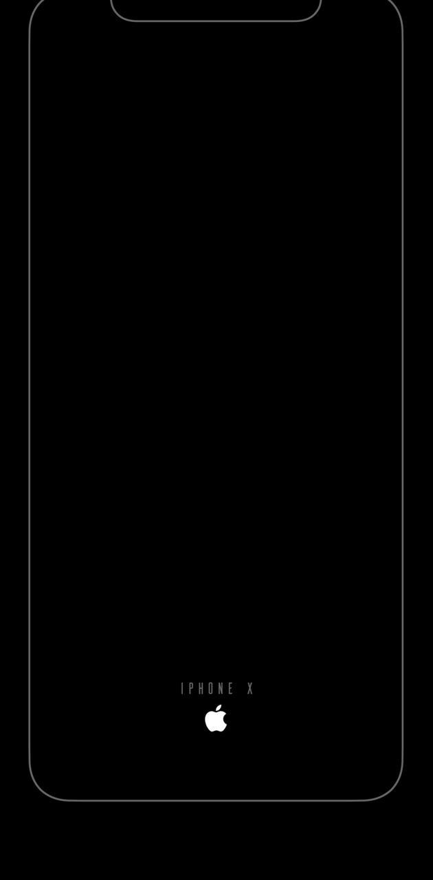 iPhone X Wallpaper