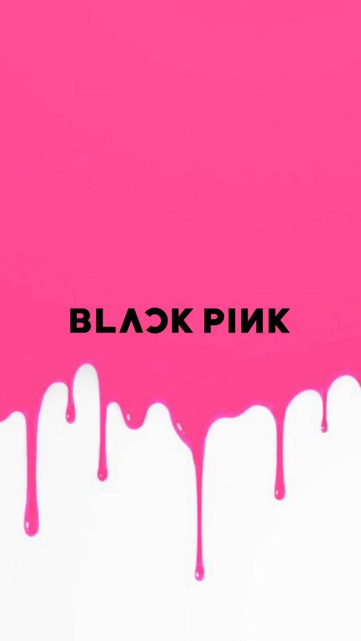 Blackpink Kpop Wallpaper By Soysaucecupcake 37 Free On