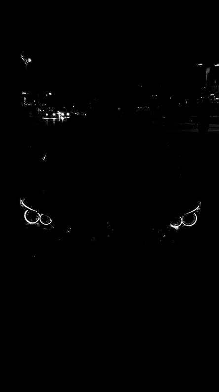 Bmw Black Ringtones And Wallpapers Free By Zedge