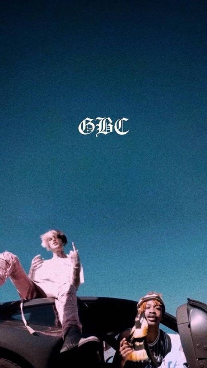 Lilpeep Liltracy Gbc Wallpaper By Ow3n Svh 6e Free On Zedge