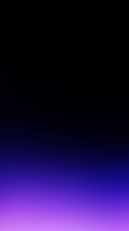 Gradient Wallpapers Free By Zedge