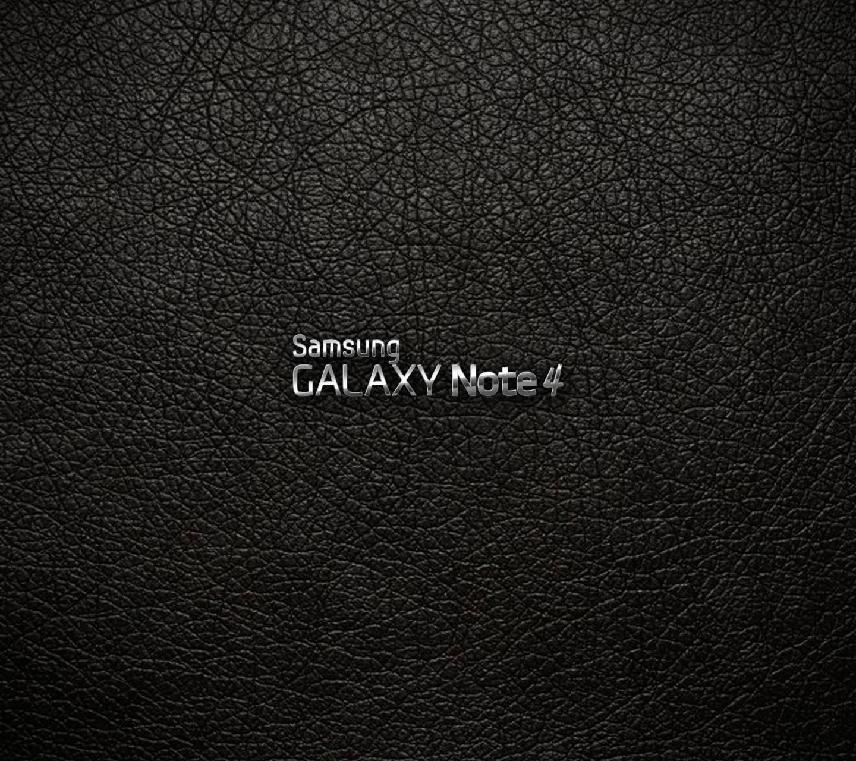 GALAXY Note 4 Wallpaper By BosnianDragon