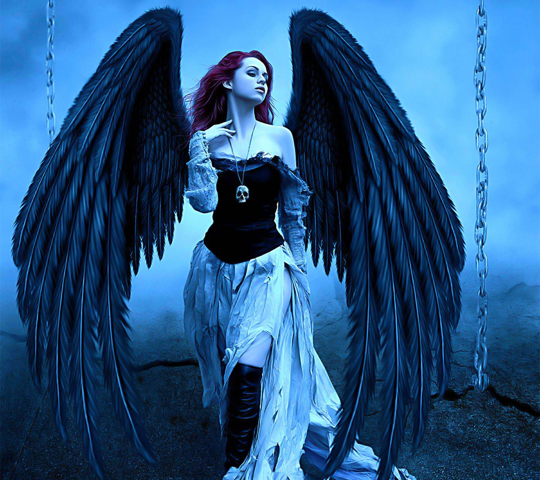 Ангелы док фото позволяет пользователю