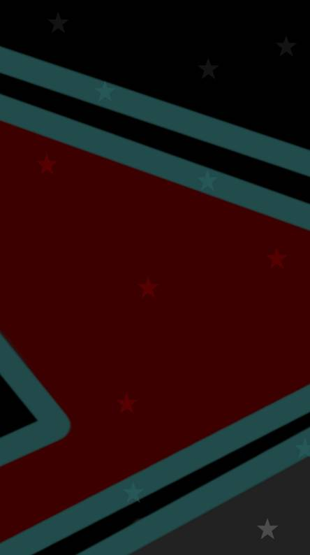 Blend Pattern Lines6