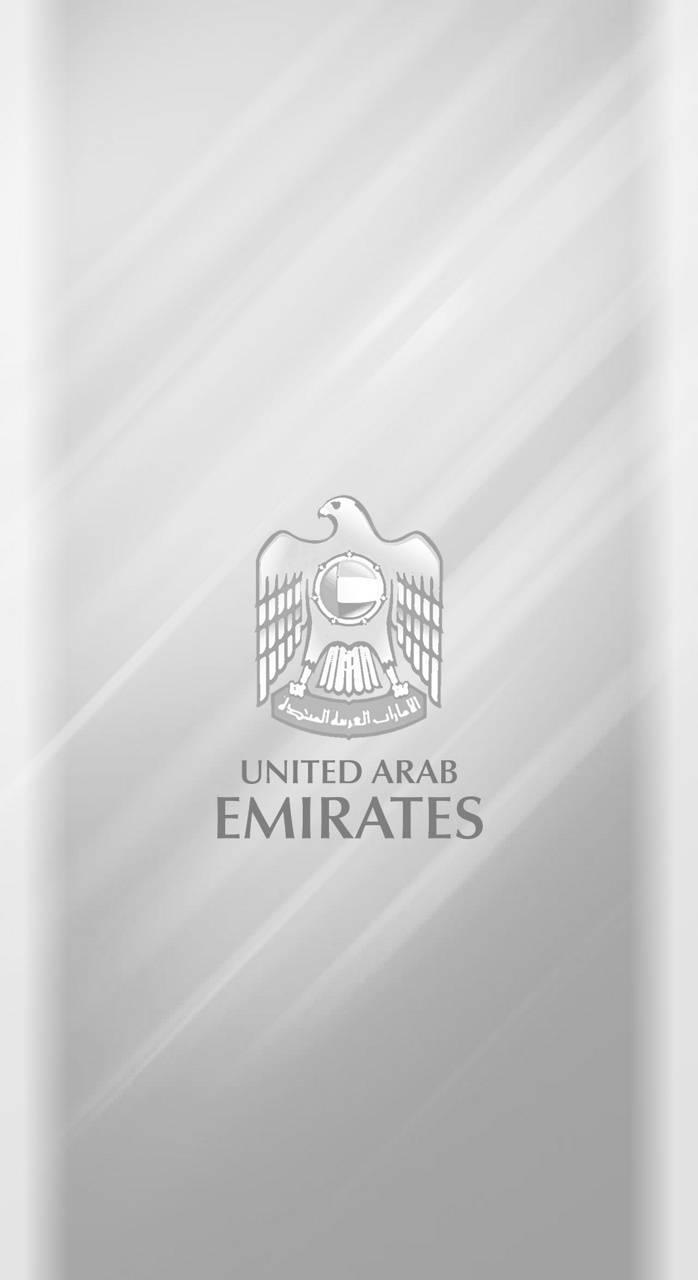 UAE silver