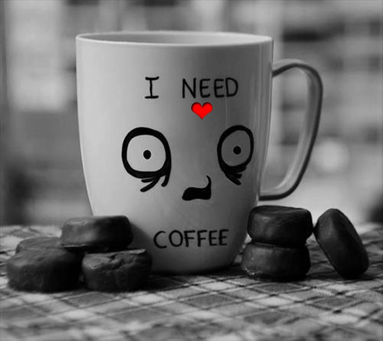 Кофе по утрам смешные картинки, про уфсин