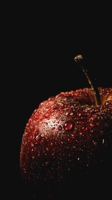 Perfect Apple