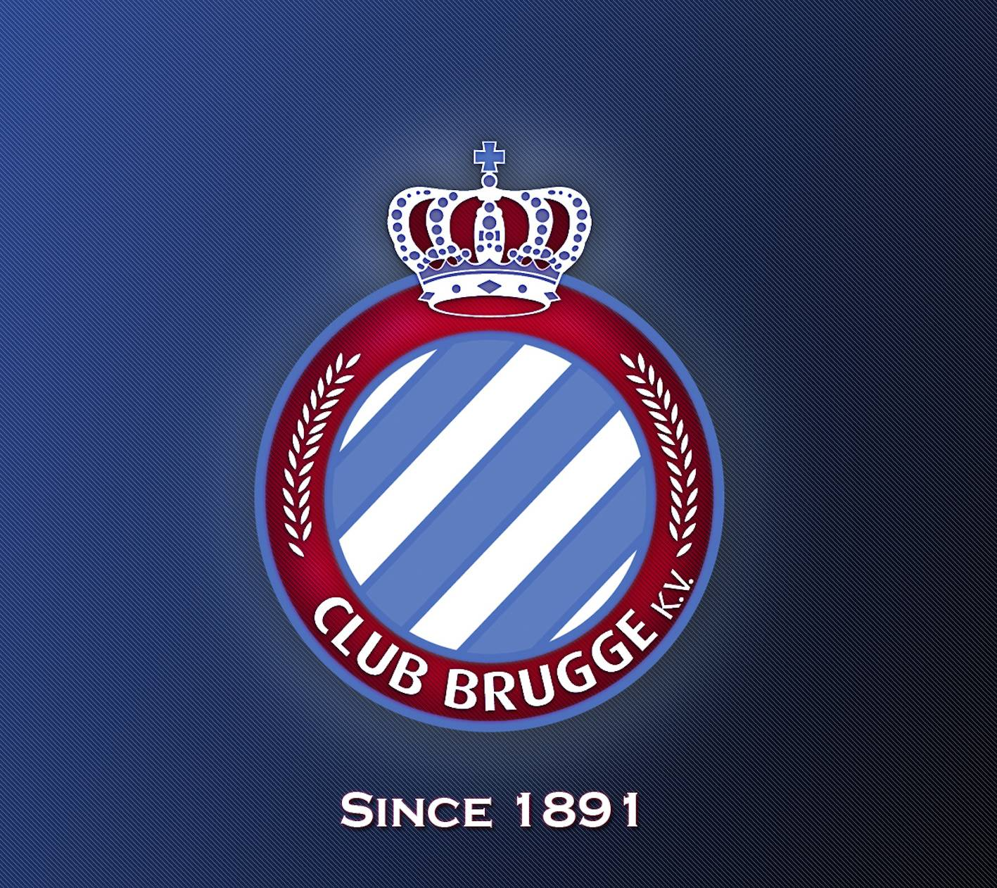 Club Brugge Wallpaper By Matsdr 63 Free On Zedge