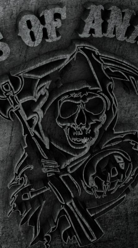 Sons of anarchy wallpapers free by zedge sons of anarchy 1 voltagebd Choice Image
